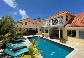 View this Luxury Property for Sale in Antigua