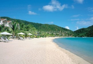 View this Prime Property for Sale in Antigua
