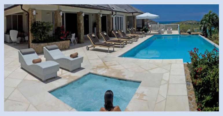 Property Sales Antigua